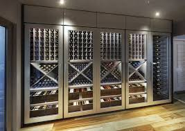 Cellar Ideas Best 25 Home Wine Cellars Ideas On Pinterest Wine Cellars