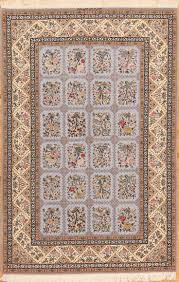 Persian Rug Mouse Mat by 49 Best Zaki Oriental Rugs Showroom Images On Pinterest
