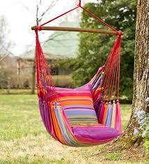 garden hammock swing one decor