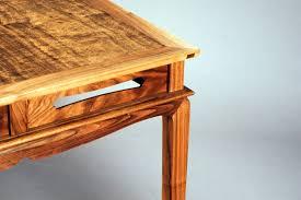 Chinese Desk Custom Furniture Wichita Ks Fowler Woodworking Fowler Woodworking