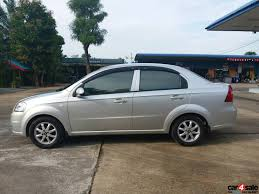second hand peugeot dealers used cars for sale in pattaya pattayacar4sale com