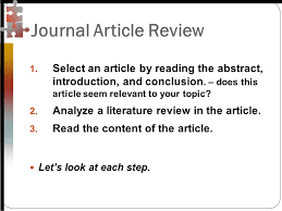 Trinity Washington University Making Your Literature Review Sing     MDPI com APA Types of Articles Dr  Gustafson  Multiple Styles of Journal Articles Empirical Studies Literature