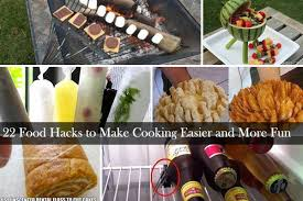 home design hacks 22 awesome food hacks to your easier and more