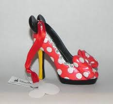 115 best disney just can t get enough shoes images on