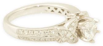 butterfly engagement rings deco butterfly engagement ring 4014 arden jewelers