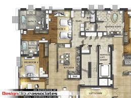interior layout interior layout design