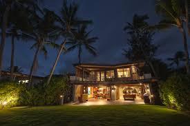 keiki beach house lavish getaways