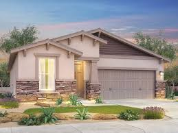 new homes in phoenix az u2013 meritage homes