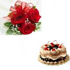 deliver birthday cake and balloons send balloons flowers to nellore online flower delivery in