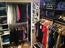 Best Closet Ideas Images On Pinterest Closet Rooms Closet - Turning a bedroom into a closet