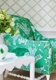 ideas thibaut fabrics where to buy thibaut wallpaper online