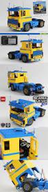 subaru lego 103 best legos images on pinterest legos lego vehicles and lego