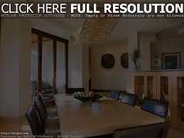 contemporary light fixtures for dining room lights decoration
