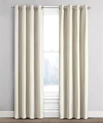 Curtain Panels Designer Curtains Window Treatments Window Panels Echo Design