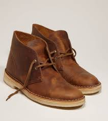 womens ugg desert boots clarks looks that sense clarks originals