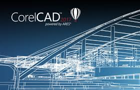 Home Design Software Free Download Full Version For Mac Cad Software For 3d Drawing Design U0026 Printing U2013 Corelcad 2017