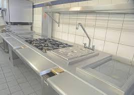 cours de cuisine 64 cours de cuisine la marche en avant with regard to