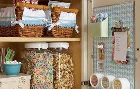 kitchen storage ideas for small spaces mada privat