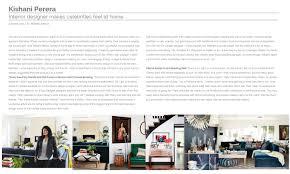 100 home design remodeling show 2015 kitchen design guide