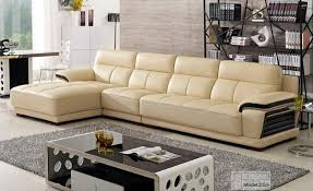 Sectional Sofas Free Shipping Free Shipping European Modern Leather Sectional Sofa Classical