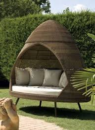 Outdoor Canopy Daybed Daybeds Wonderful Outdoor Daybeds Round White Modern Daybed