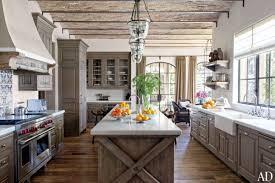 Kris Jenner Kitchen by Interior Design Blog Home Decor Interior Design