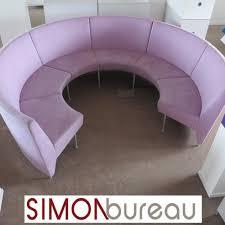 mobilier de bureau occasion simon bureau meubles de bureau pour orléans 45 simon bureau