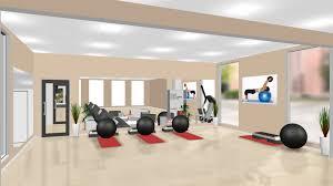 professional gym design 101 u2013 fitness by design gym design