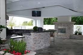 design villa home remodeling and design for villa park ca designer kitchens
