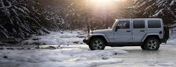2018 jeep wrangler jk u0026 wrangler unlimited jk suvs