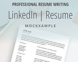 Carpenter Resume Examples by 616448045708 Best Objective For Resume Word Receptionist Resume