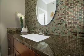 Bathroom Color Schemes by Top Bathroom Color Schemes Granite Transformations Blog