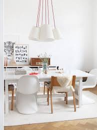 Dining Room Modern Furniture Dining Room Modern Plastic Dining Chairs 600x800 Awesome To Set