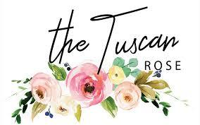 florist san antonio san antonio florist flower delivery by the tuscan florist