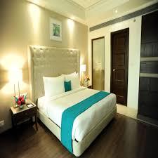 Home Interior Design Jalandhar by Sarovar Portico Jalandhar 2017 Reviews U0026 Hotel Booking Expedia