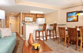 2 Bedroom Suites Waikiki Beach Club Wyndham Wyndham At Waikiki Beach Walk