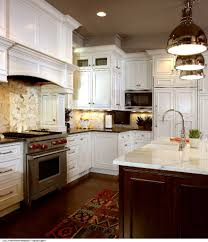 kitchen appealing cool springfield virginia kitchen remodel