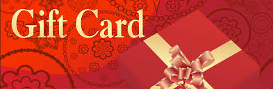 buys gift cards for gift cards gift card broker providence ri