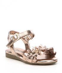 toddler girls u0027 sandals dillards