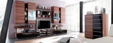 wohnzimmer m bel wohnzimmermöbel modern möbilia de