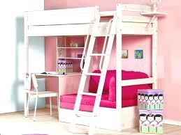 lit mezzanine avec bureau et rangement mezzanine avec bureau lit mezzanine bureau lit mezzanine bureau