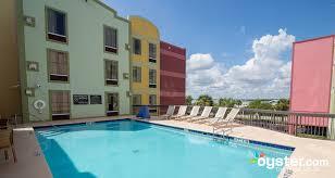 Comfort Suites Amelia Island Hampton Inn And Suites Amelia Island Historic Harbor Front