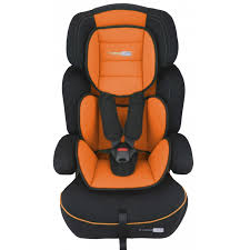 rembourrage siege auto siège auto freemove inclinable orange siège auto groupe 1 2 3