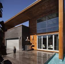 cool staircase valna house design jsa architecture terrace design ideas new house chilliwack street randy bens architect