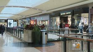 hours ross park mall the best 2017