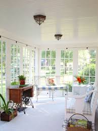 Floor Length Windows Ideas Floor To Ceiling Windows The Key To Bright Interiors And