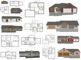 create floor plans online for free house plan house plans online awesome 1000 ideas about floor plans