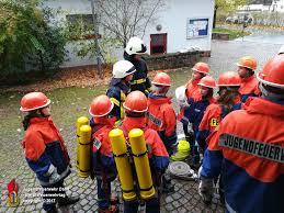 Drk Bad Kreuznach Einsätze Feuerwehr Dahn