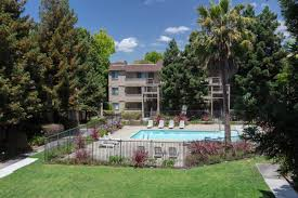 floor plans of the hamlet apartments in san leandro ca