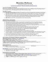 Computer Technician Resume Template Gis Technician Resume Gis Technician Resume Samples Visualcv